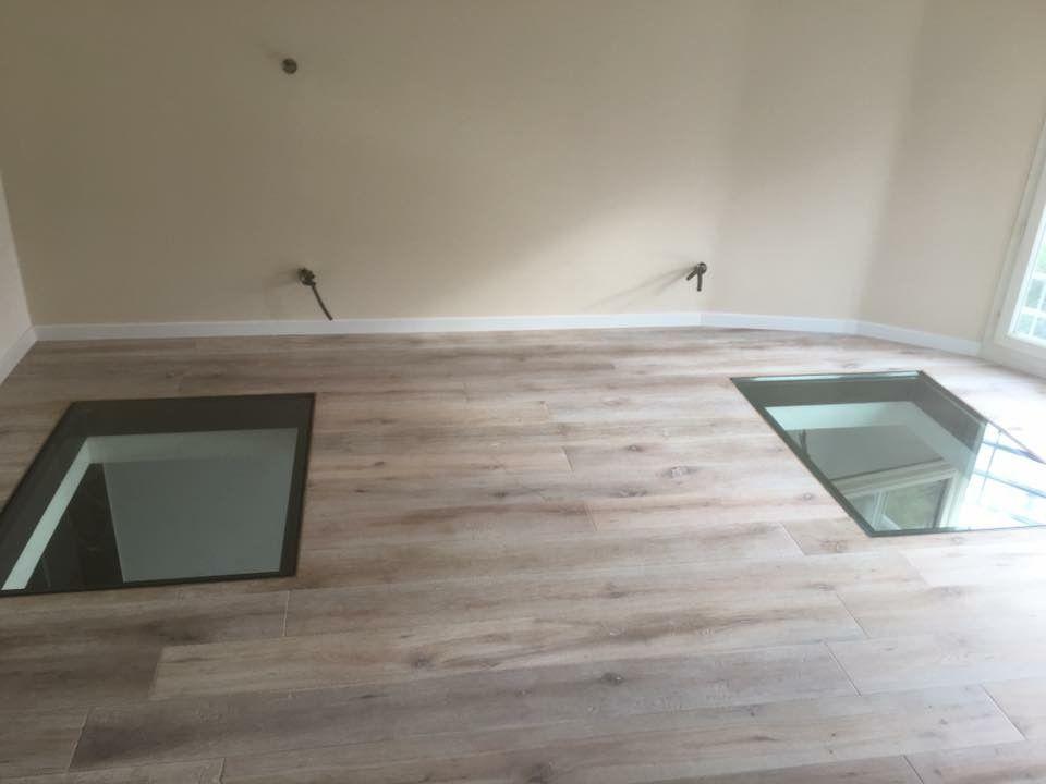 plancher verre marseille dans les bouches du rh ne fabricant de baie vitr e sur mesure aix. Black Bedroom Furniture Sets. Home Design Ideas